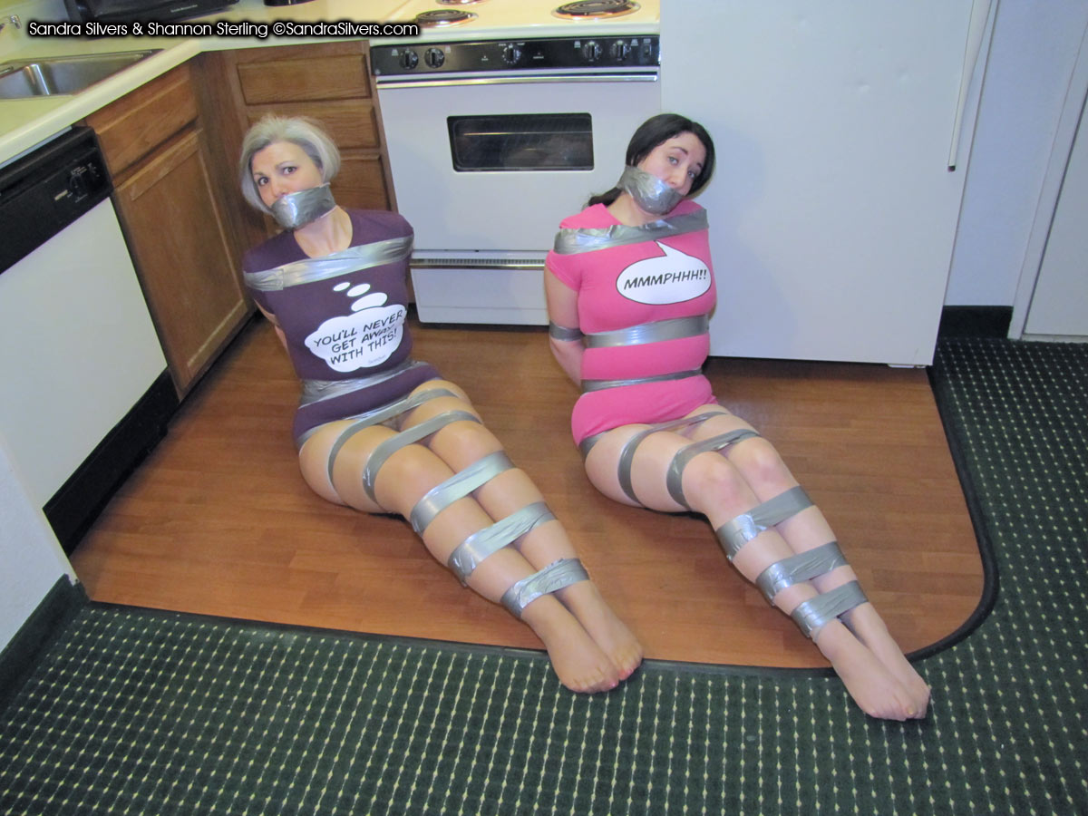 sandra silvers hogtied 102 best images about Sandra Silvers on Pinterest | Posts, Chairs and The  van
