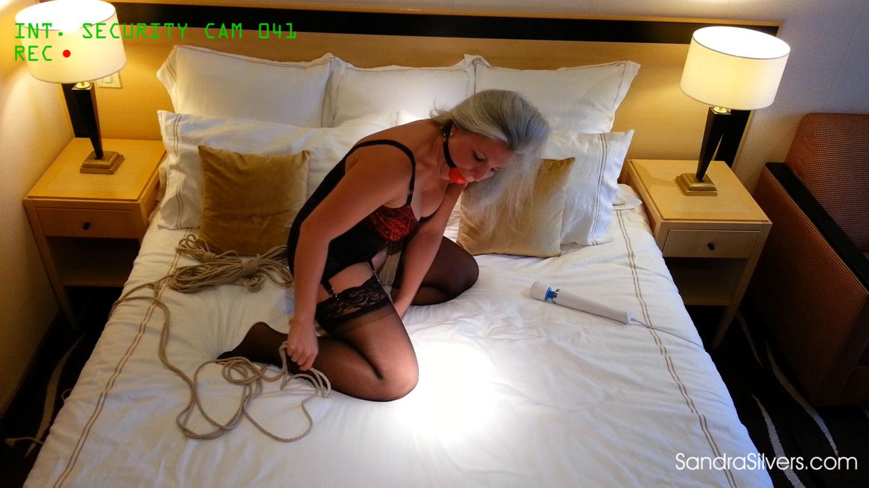 3d erotic strangulation art