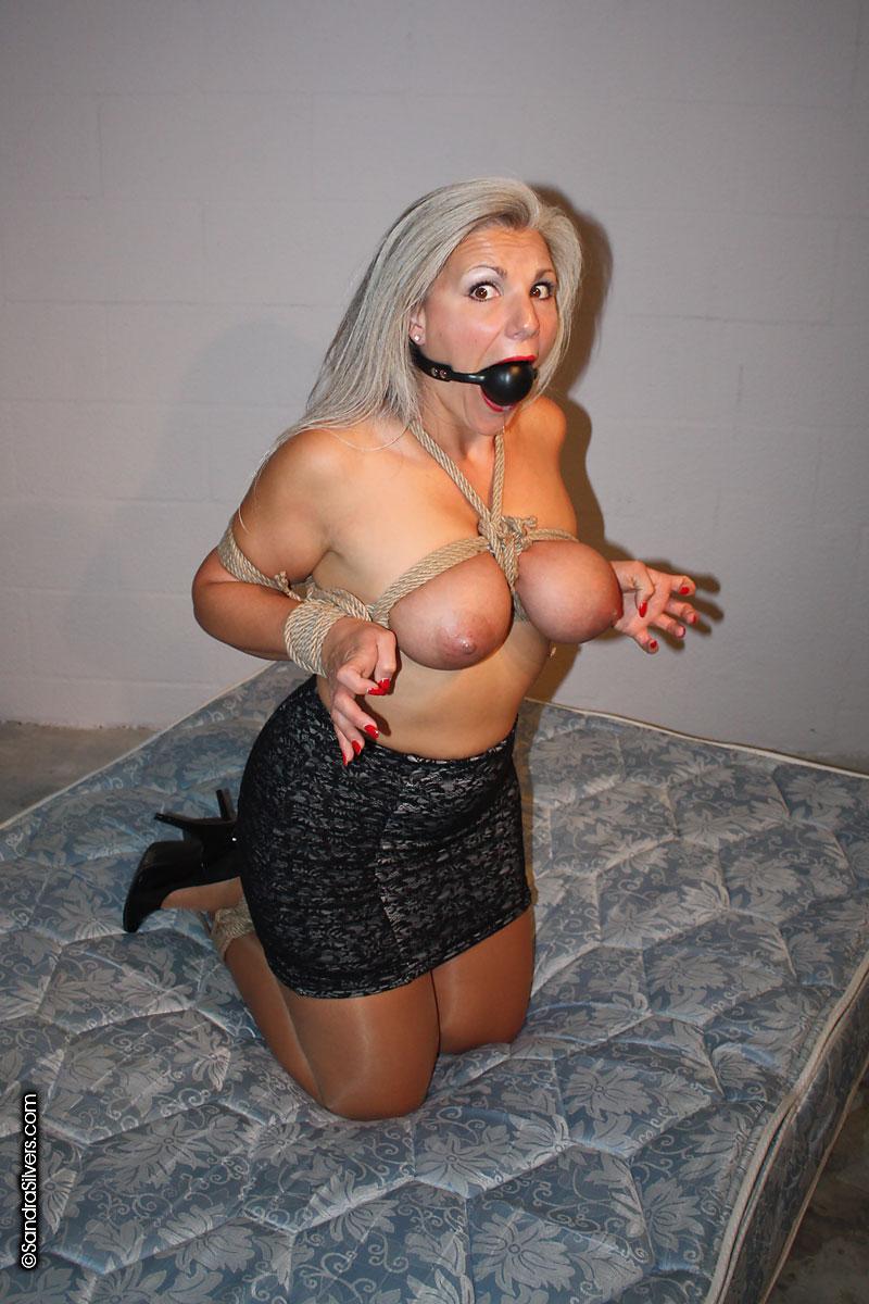 Searchable porn clip site